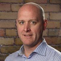 Bryan Kane ,Publicis Toronto